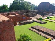 nalanda