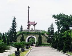 Hà Nội - Quảng Bình - Quảng Trị - Lao Bảo - Phong Nha - Hà Nội