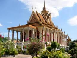 tp HCM - Siem Riep - Phnompenh - tp HCM 2