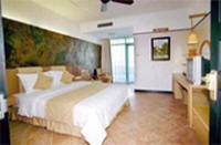 Phng Abalone Resort & Spa