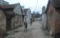 Đạp xe, Làng cổ Đường Lâm