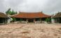 Đình Mông Phụ, Đường Lâm