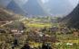Bản làng người Hmong, Cao nguyên đá Đồng Văn
