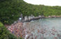 Bãi Cát Cò 1, Đảo Cát Bà