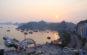 Đảo Ngọc Cát Bà