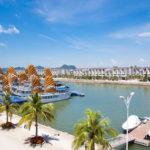 Cảng Tuần Châu