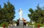 Khu di tích lưu niệm Hồ Chủ Tịch