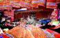 Chợ Đồng Văn