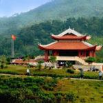 Tour Du Lịch: Khám phá An toàn khu Việt Bắc – 5 Ngày