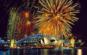 Bắn pháo hoa tại Habour Bridge