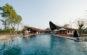 Bể bơi Flamingo Đại Lải Resort