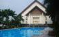 Bể bơi Sông Hồng Resort