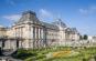 Cung điện Hoàng gia Bỉ