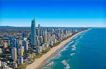 Tour Du Lịch: Sydney – Canberra Brisbane – Gold Coast – Melbourne – 11 Ngày