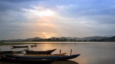 Tour Du Lịch: Hà Nội – Đà Lạt – Buôn Mê Thuột – 4 Ngày