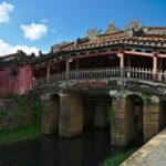 Tour Du Lịch: Hà Nội – Đà Nẵng – Hội An – 5 Ngày