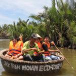 Tour Du Lịch Trải Nghiệm: Làm Nông Dân và Ngư Dân – 1 Ngày