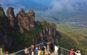 Khu bảo tồn thiên nhiên Blue Mountain
