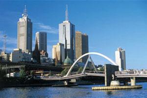 Tour Du Lịch: Sydney – Melbourne – 7 Ngày