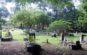 Nghĩa trang Hàng Keo