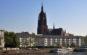 Nhà thờ Dom, Frankfurt