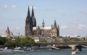 Nhà thờ Dome Cologne