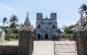 Nhà thờ Mằng Lăng, Phú Yên