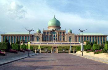 Tour Du Lịch: Hà Nội – Malaysia – Singapore – 7 Ngày
