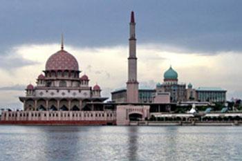 Tour Du Lịch: Singapore – Malacca Genting – Kuala Lumpur – 7 Ngày