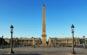 Quảng trường Concorde