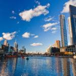 Tour Du Lịch: Sydney – Featherdale Park – Blue Mountain – Camberra – Melbourne – Ballarat – 7 Ngày