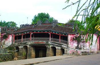 Tour Du Lịch: Việt Nam – 10 Ngày