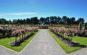 Rose Garden, Melbourne