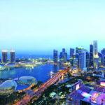 Tour Du Lịch: Kuala Lumpur- Genting – Malaca – Sentosa – 7 Ngày