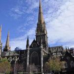 Tour Du Lịch: Melbourne – Sydney – 7 Ngày