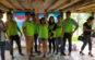 Team Building tại Tản Đà Resort