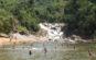 Khu du lịch thác Yangbay