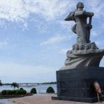 Tour Du Lịch: Hà Nội – Quảng Bình – Động Phong Nha – Vũng Chùa – 3 Ngày