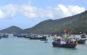 Vịnh Bến Đầm, Côn Đảo