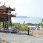 Tour Du Lịch Quảng Bình: Hà Nội – Quảng Bình – 3 Ngày