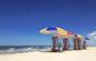 Bãi biển Nhật Lệ - Quảng Bình