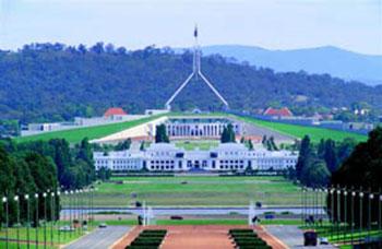 Tour Du Lịch: Sydney – Canberra – Melbourne – 7 Ngày
