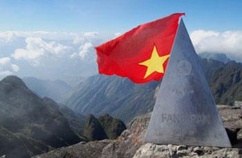 Tour Du Lịch: Trạm Tôn – Phanxipang – 2 Ngày