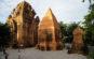 Tháp Bà Ponagar