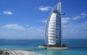 Khách sạn Burj Al Arab - Dubai