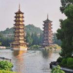 Tour Du Lịch Trung Quốc: Hà Nội – Nam Ninh – Hà Nội – 3 Ngày