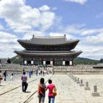 Tour Du Lịch Hàn Quốc: Hà Nội – Seoul – Lotte World – Trượt Tuyết Ski – 5 Ngày
