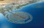 Quần đảo Palm Jumeirah