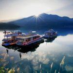 Tour Du Lịch Đài Loan: Đài Bắc – Đài Trung – Cao Hùng – 5 Ngày bay China Airlines