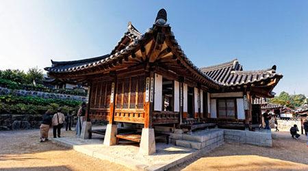 Tour Du Lịch: Trải Nghiệm Thú Vị Trên Đất Nước Hàn Quốc – 6 Ngày
